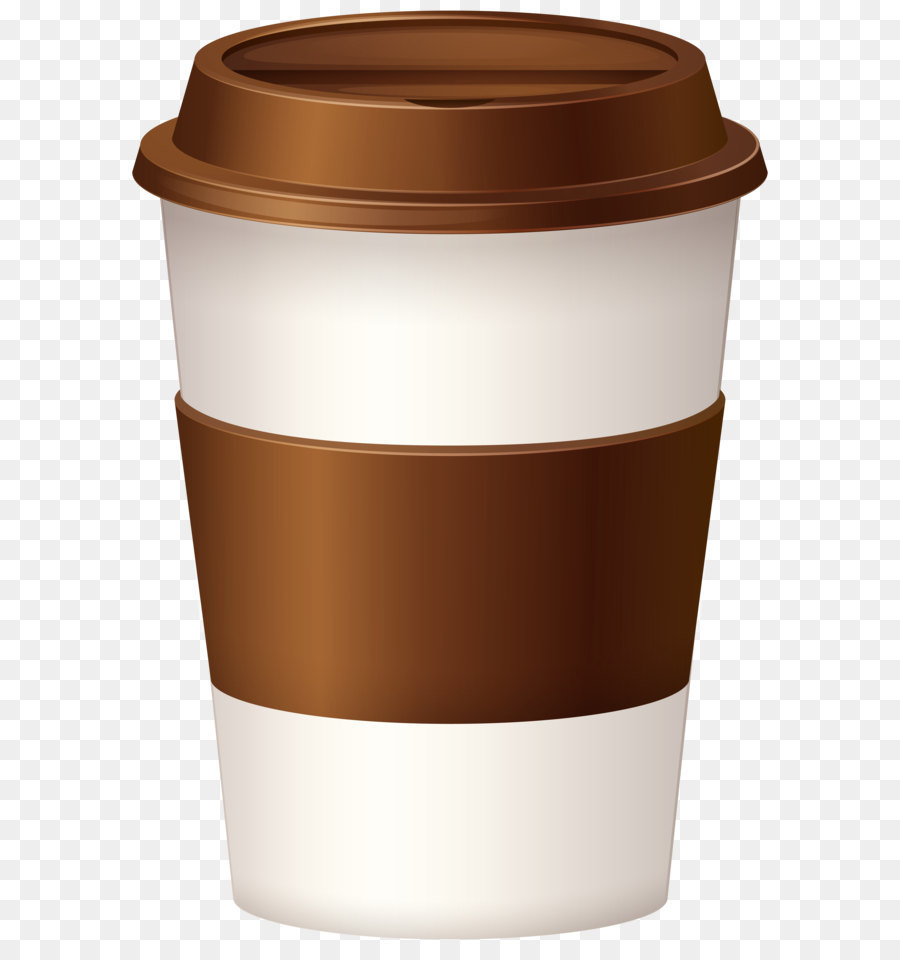Cafe clipart latte. Iced coffee tea cup