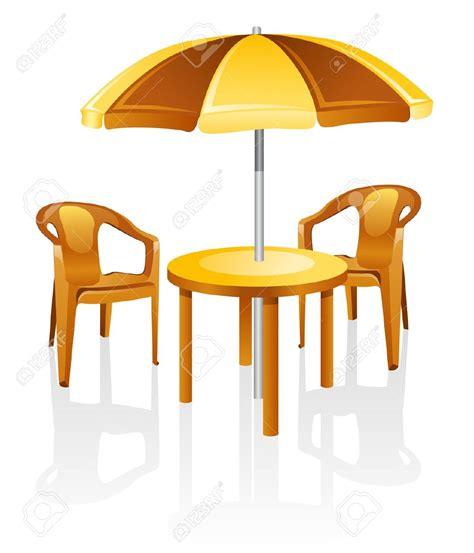 Cafe clipart patio. Furniture clip art hawthorneatconcord