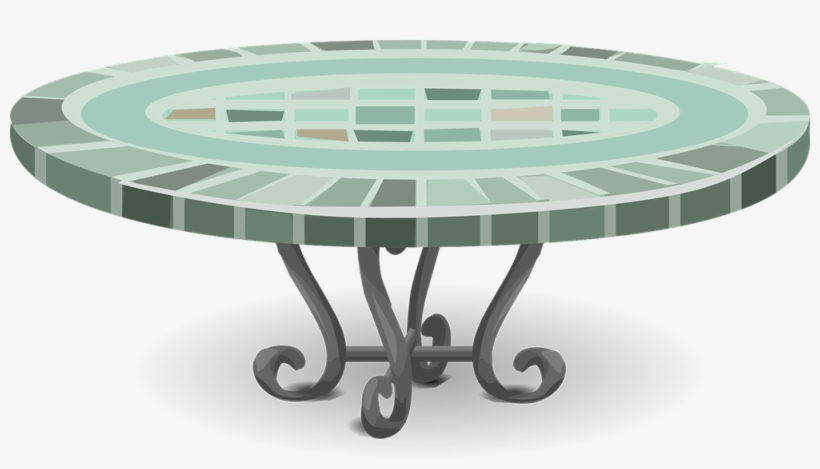 Cafe clipart patio. Cliparts coffee table free