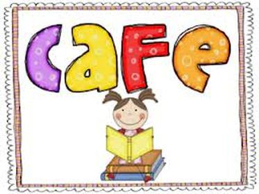 Mrs ziegler s rd. Cafe clipart reading cafe