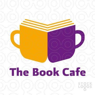 Cafe clipart reading cafe.  best bibliothek images