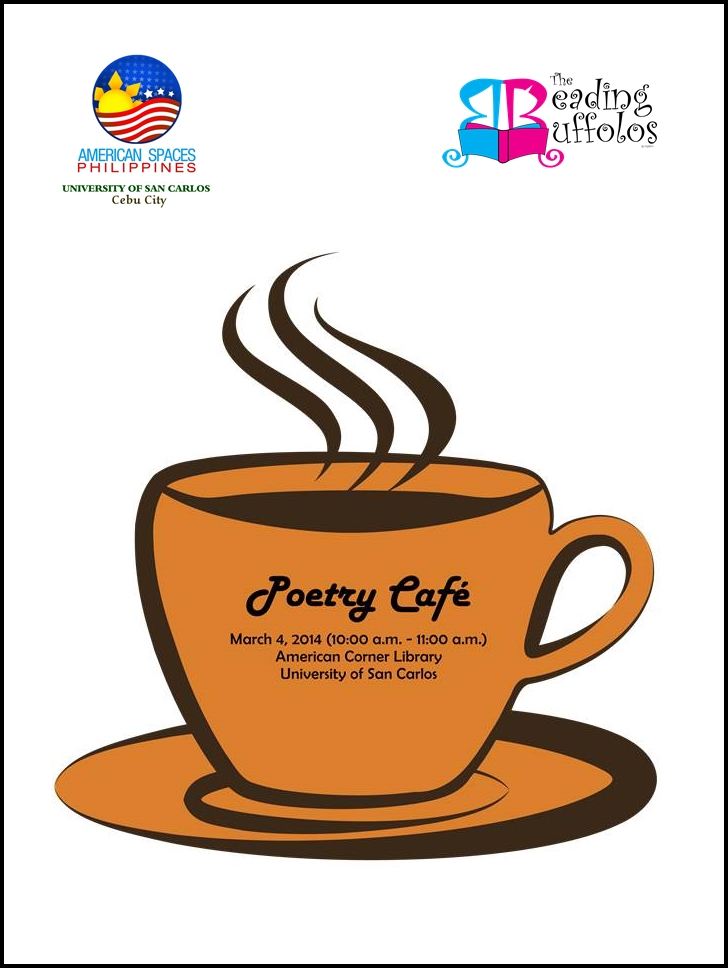 For the love of. Cafe clipart reading cafe