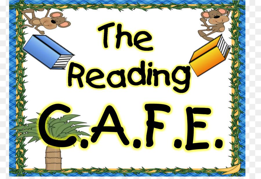 Background restaurant banner . Cafe clipart reading cafe