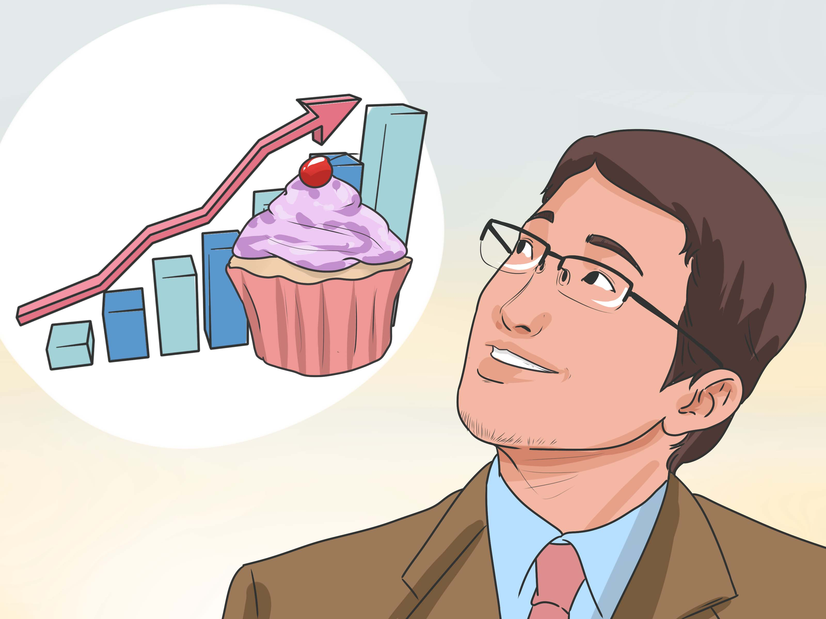 How to start a. Cafe clipart small restaurant