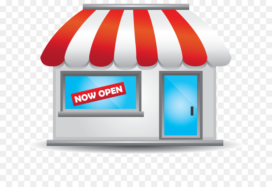 Cafe clipart storefront. Clip art store cliparts