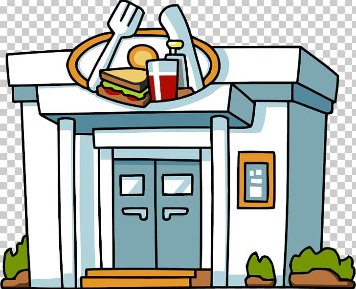 Clipart restaurant cartoon. Cafeteria png area artwork