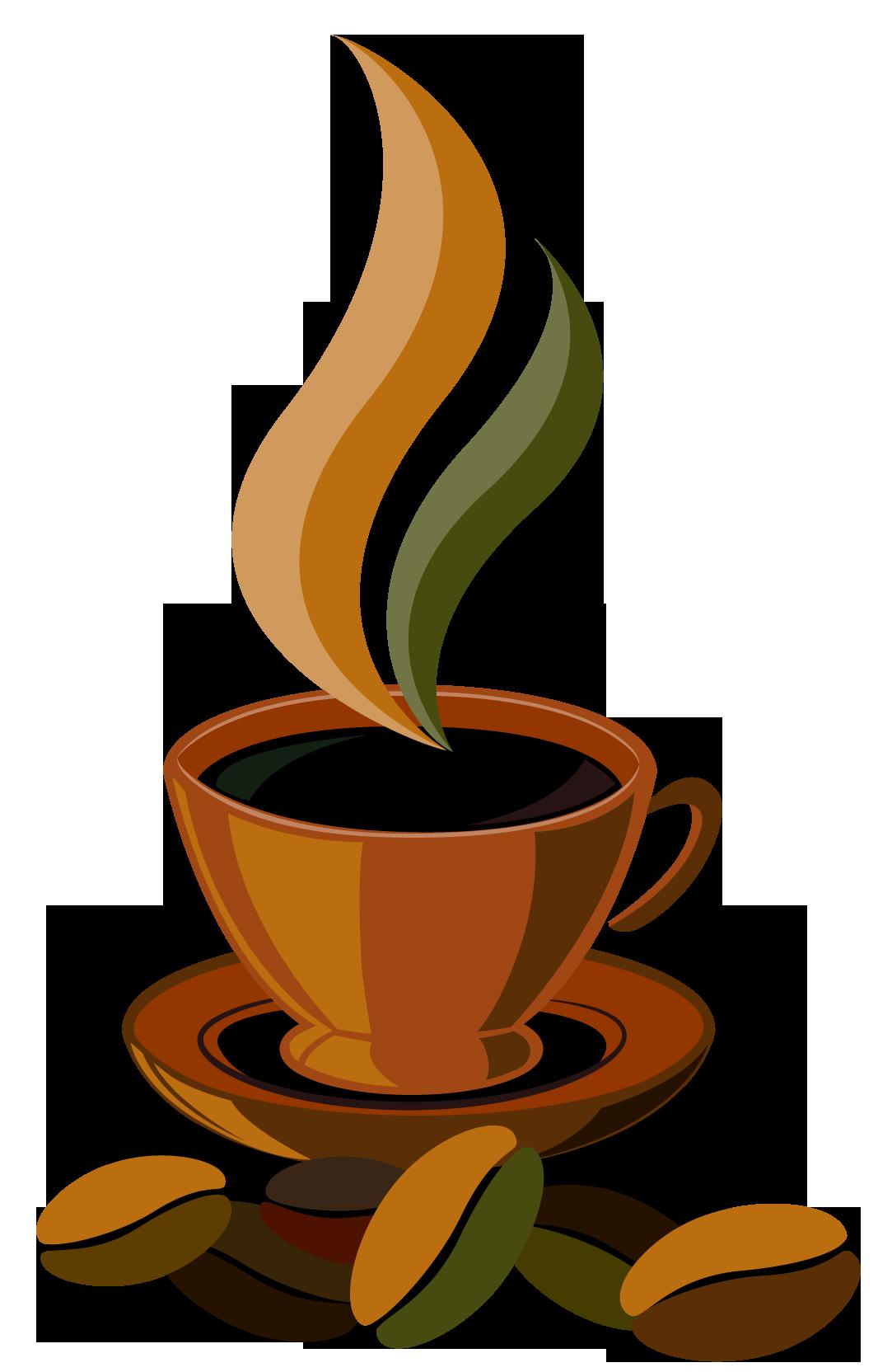 Intolerable acts clipart cup tea. Cafeteria transparent image png