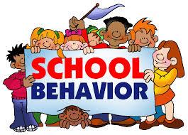 Cafeteria clipart behavior. Pbis positive intervention system