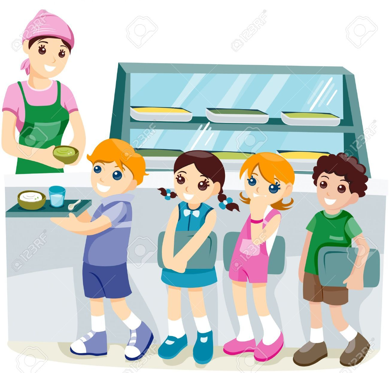 Cafeteria clipart canteen. Image result for rap