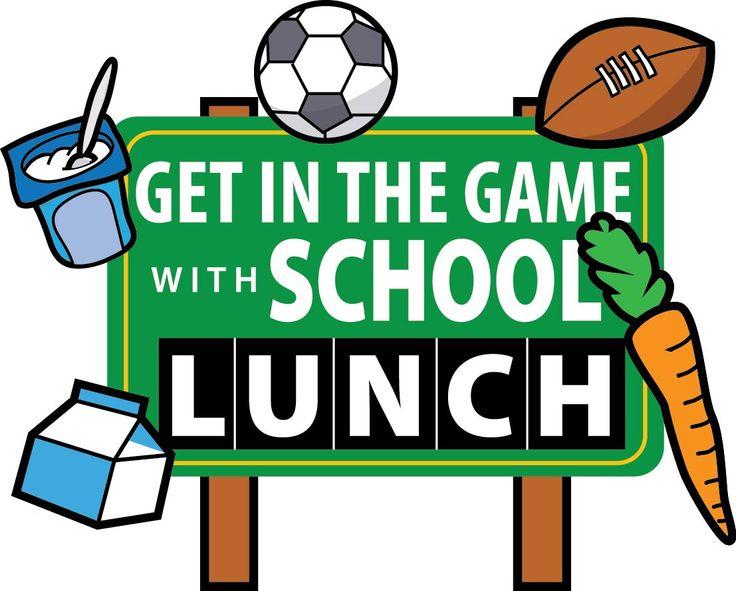 Info linton stockton elementary. Cafeteria clipart school cafeteria