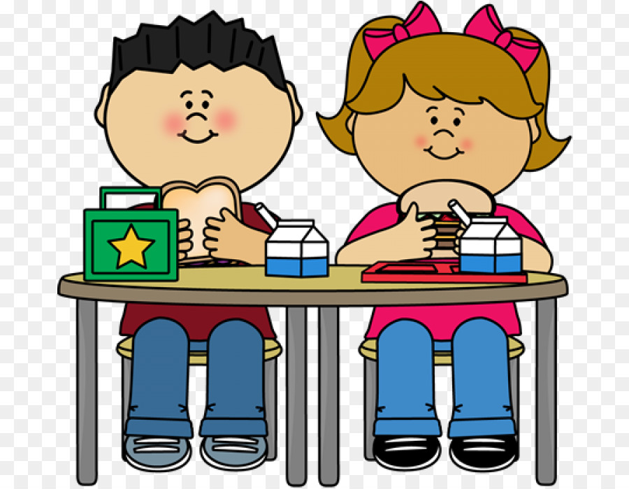 Meal clip art lunch. Cafeteria clipart school cafeteria