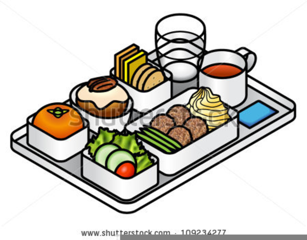 Free images at clker. Cafeteria clipart school lunch tray