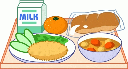 Cafeteria clipart school lunch tray. Letters cliparts free download