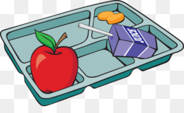 Meal food png download. Cafeteria clipart school lunch tray