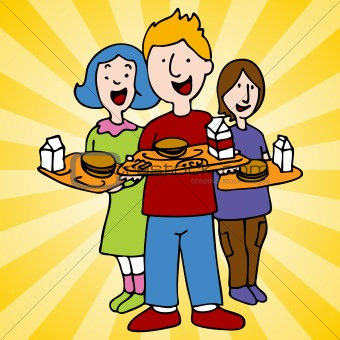 Cafeteria clipart teacher. Free pictures download clip