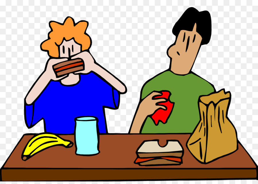 Cafeteria clipart transparent. Student school counselor lunch