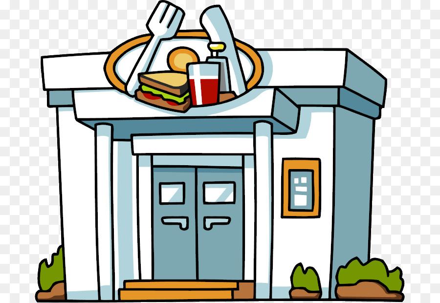 Cafeteria clipart transparent. Download free png restaurant