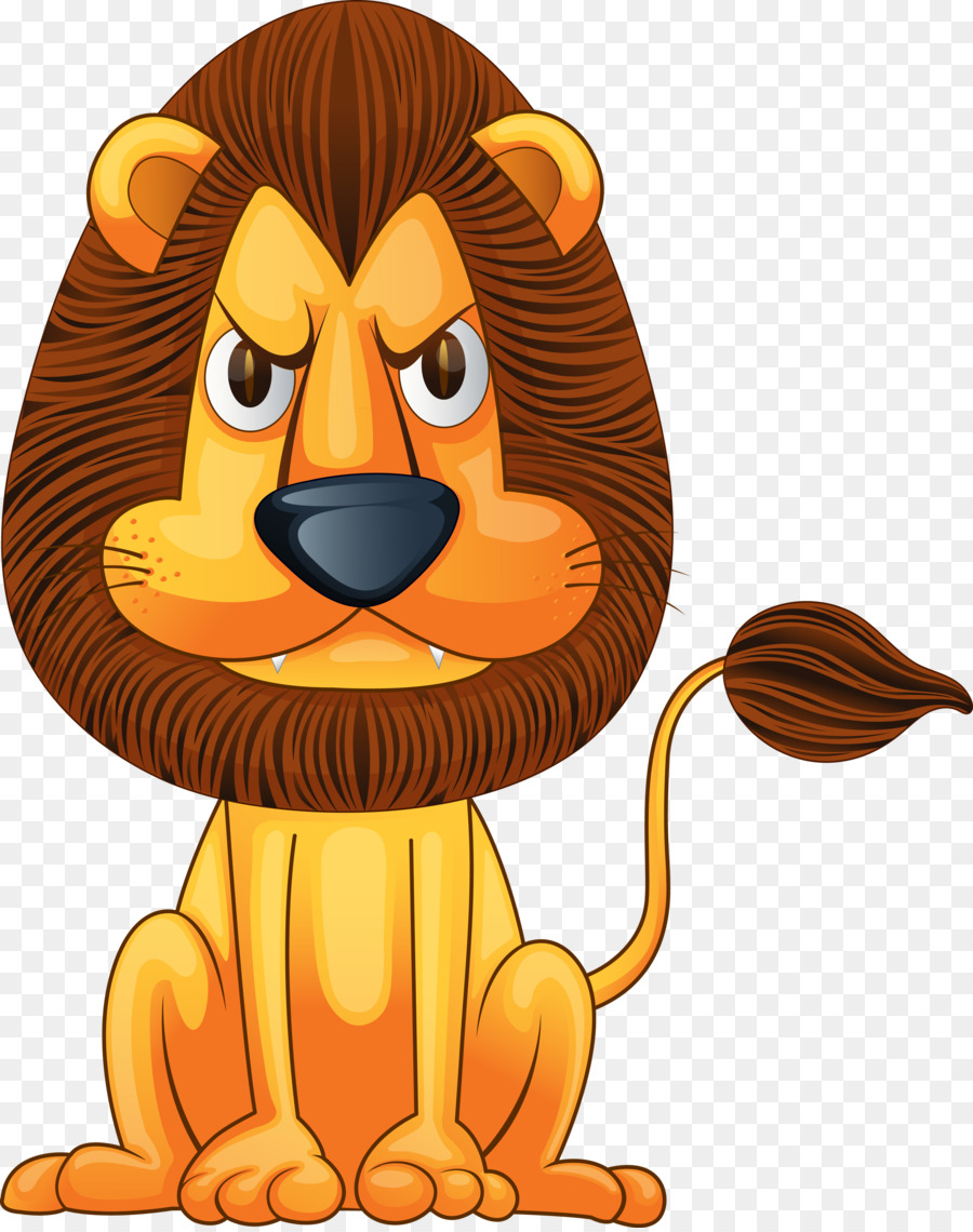 Cage clipart animal cage. Lion tiger baby zoo