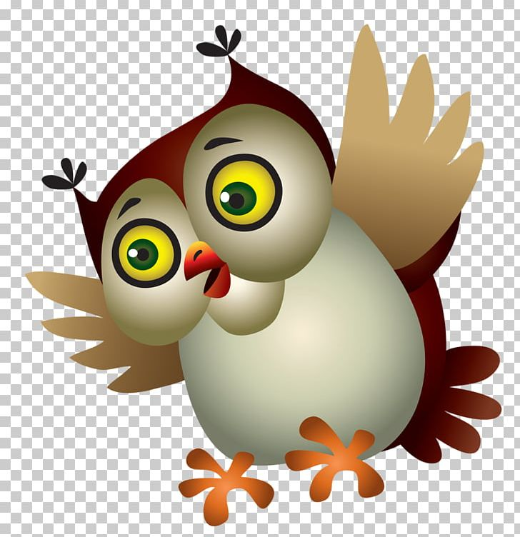 Cage clipart animated. Owl cartoon png animation