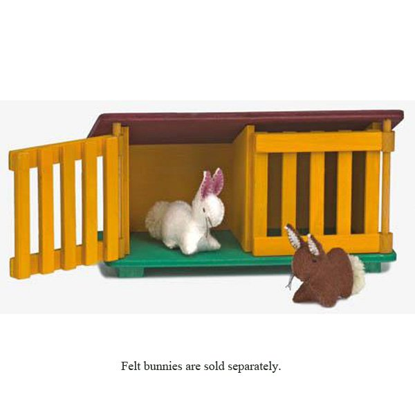 collection of rabbit. Cage clipart bunny