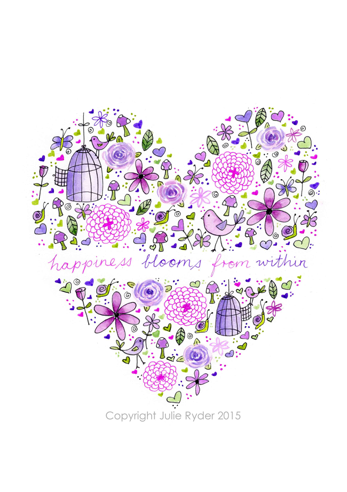 Cage clipart butterfly.  x inch purple