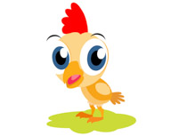 Cage clipart chicken. Search results for clip