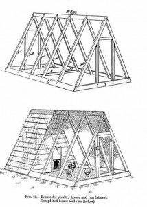 Cage clipart chicken.  best coop building