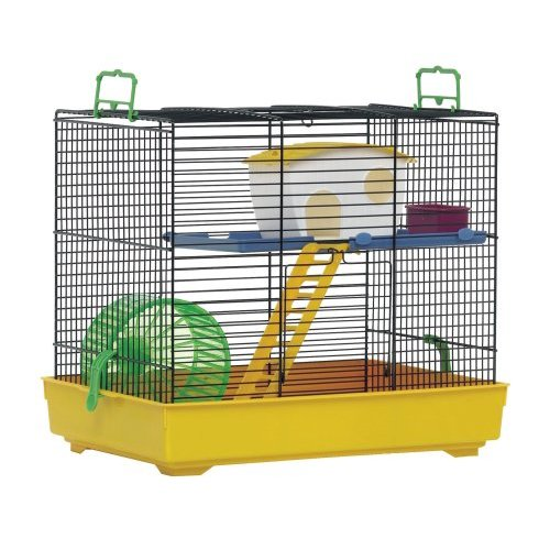 Hamster clipart cage clipart. Free cliparts download clip