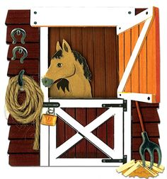 Free cliparts download clip. Barn clipart horse stable
