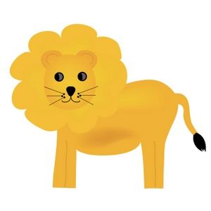 Cage clipart lion. Best dell products web