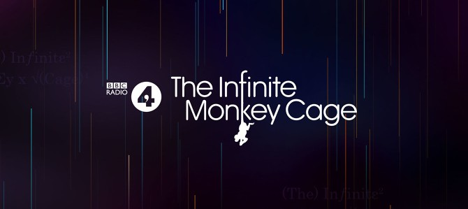 Exploring the oceans on. Cage clipart monkey cage