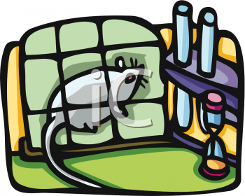 Of a in science. Cage clipart mouse cage