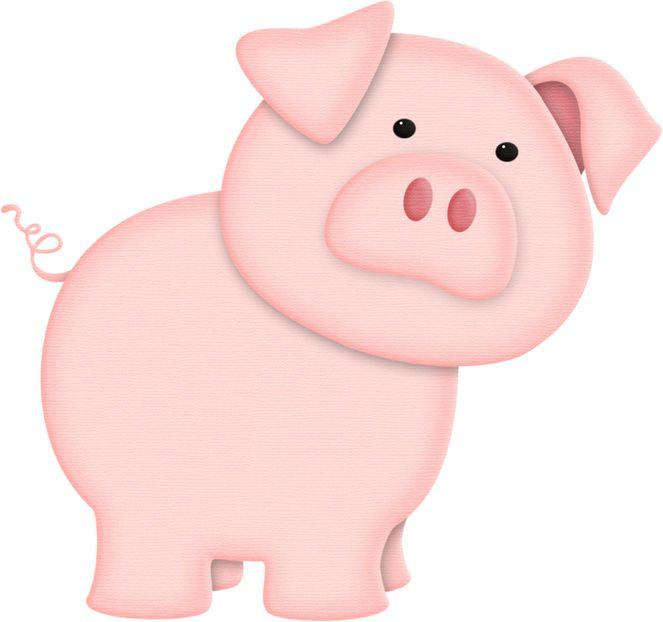 Cage clipart pig.  best clip art