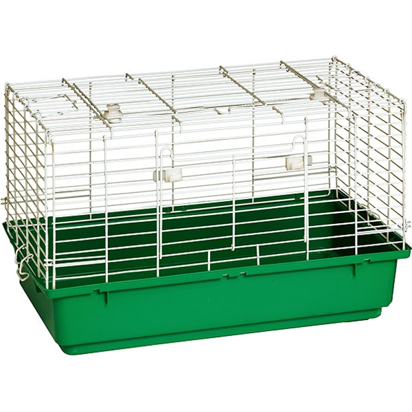 collection of in. Cage clipart rabbit cage