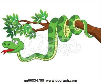 best images on. Cage clipart snake