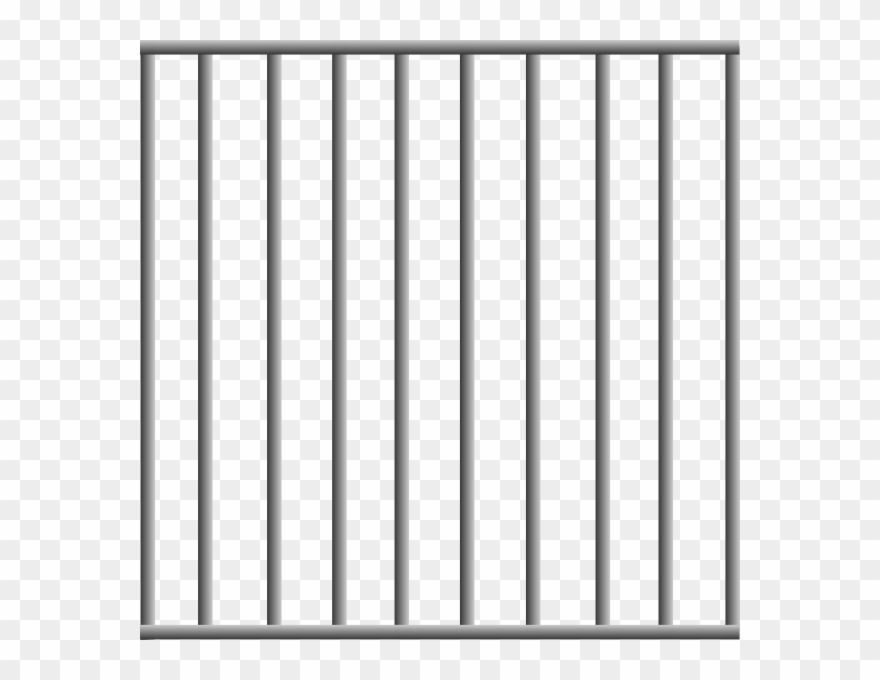 Image clip art png. Cage clipart square