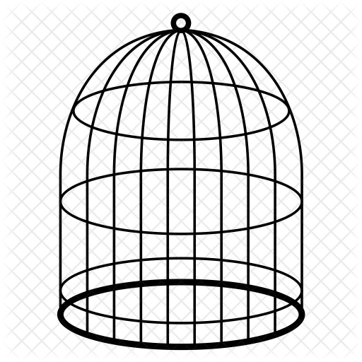 Cage clipart transparent background. Png images free download