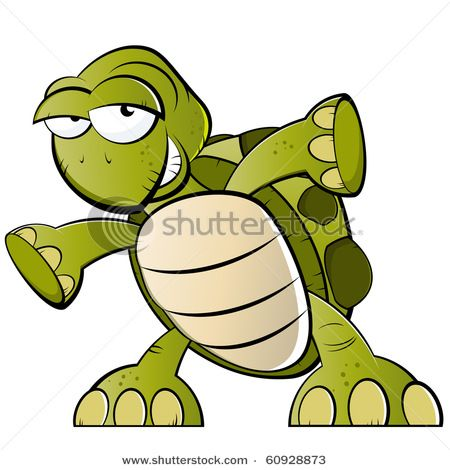 best baseball images. Cage clipart turtle