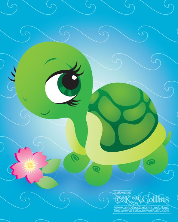 Cage clipart turtle.  best the tortoise