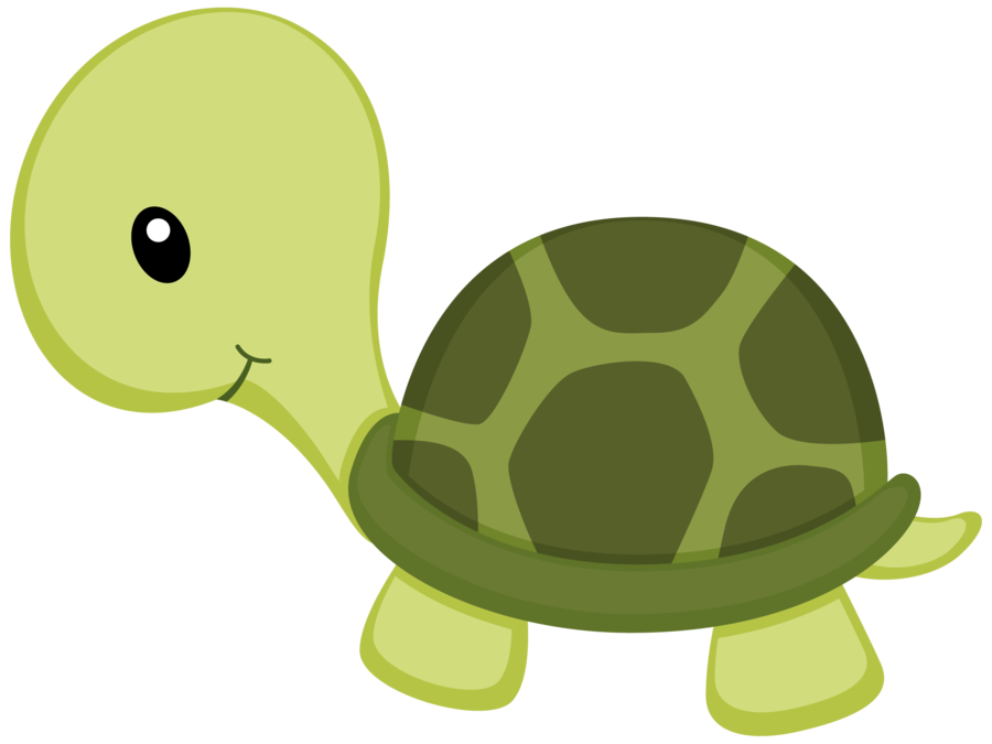 Fish clipart turtle. Floresta minus printables for