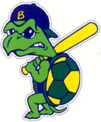 Cage clipart turtle.  best baseball images