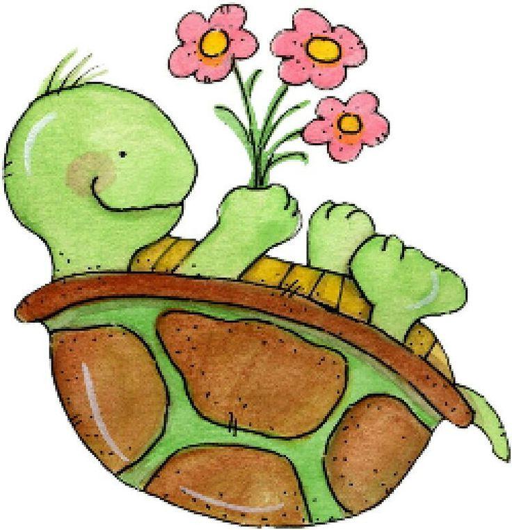 best turtles tortoises. Cage clipart turtle