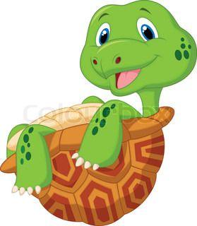 best tortoise love. Cage clipart turtle