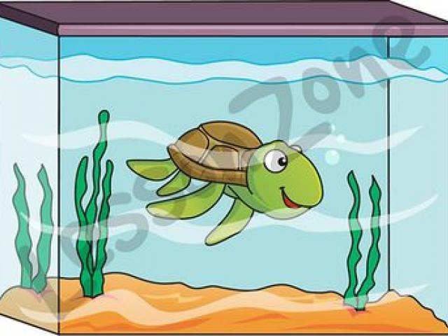 Cage clipart turtle. Free on dumielauxepices net
