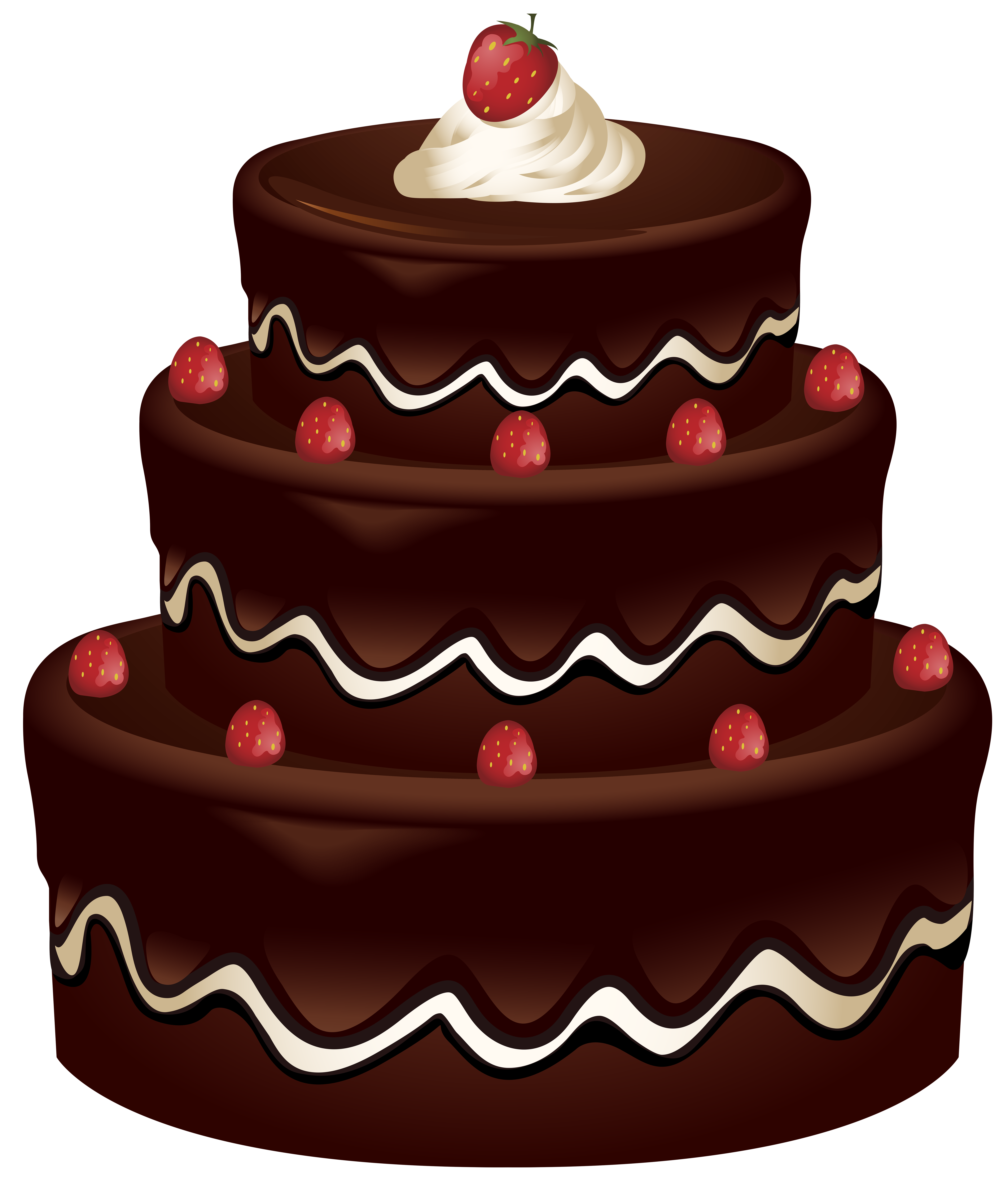 Cake clipart. Clip art png image