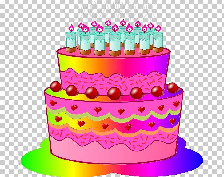 Birthday tart wedding png. Cake clipart animation