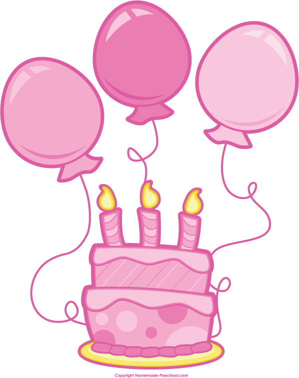 Fine Clipart Balloon Cake Clipart Balloon Cake Transparent Free For Funny Birthday Cards Online Bapapcheapnameinfo