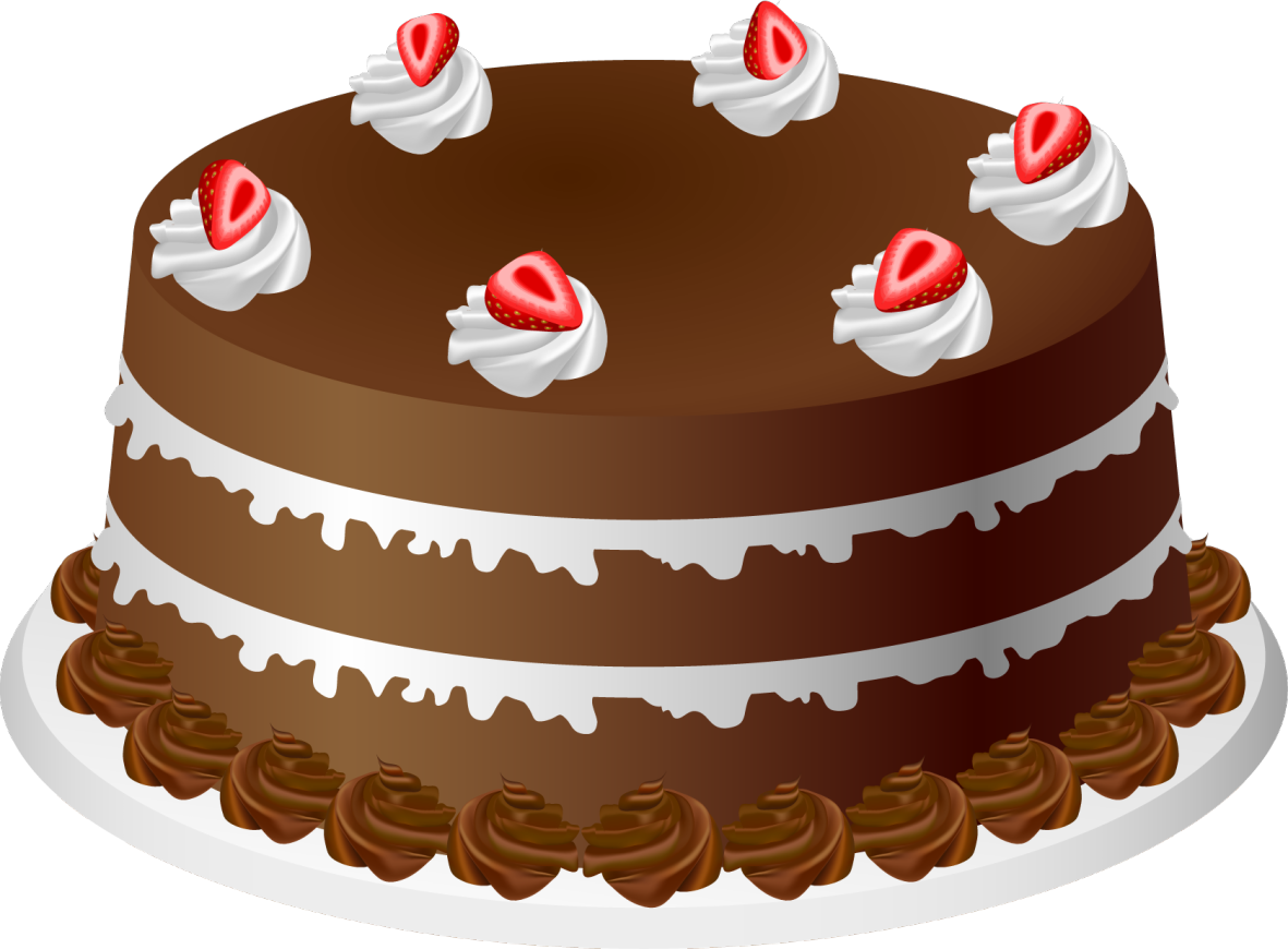 Free download clip art. Clipart cake cartoon