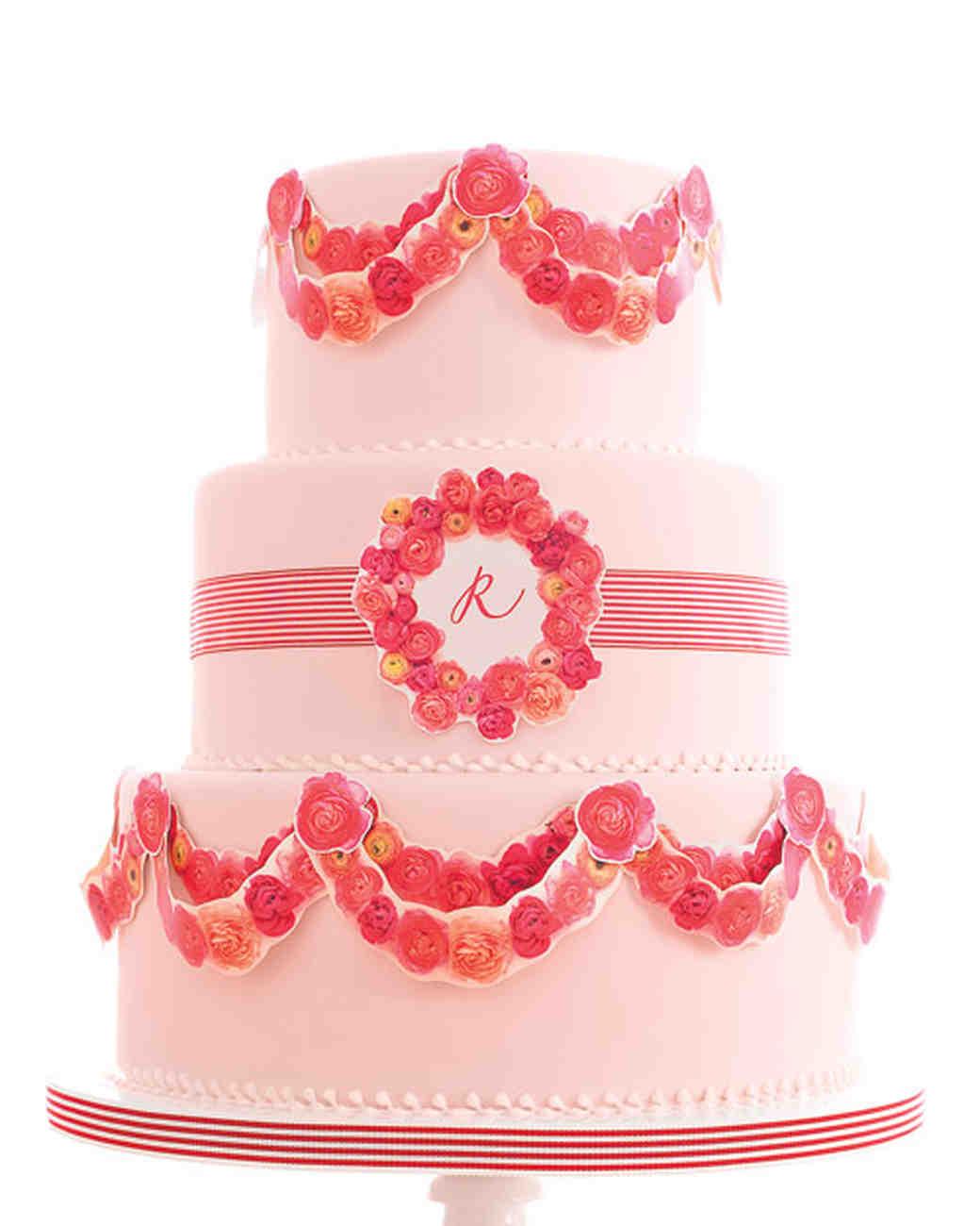 Cake clipart classy.  diy wedding ideas