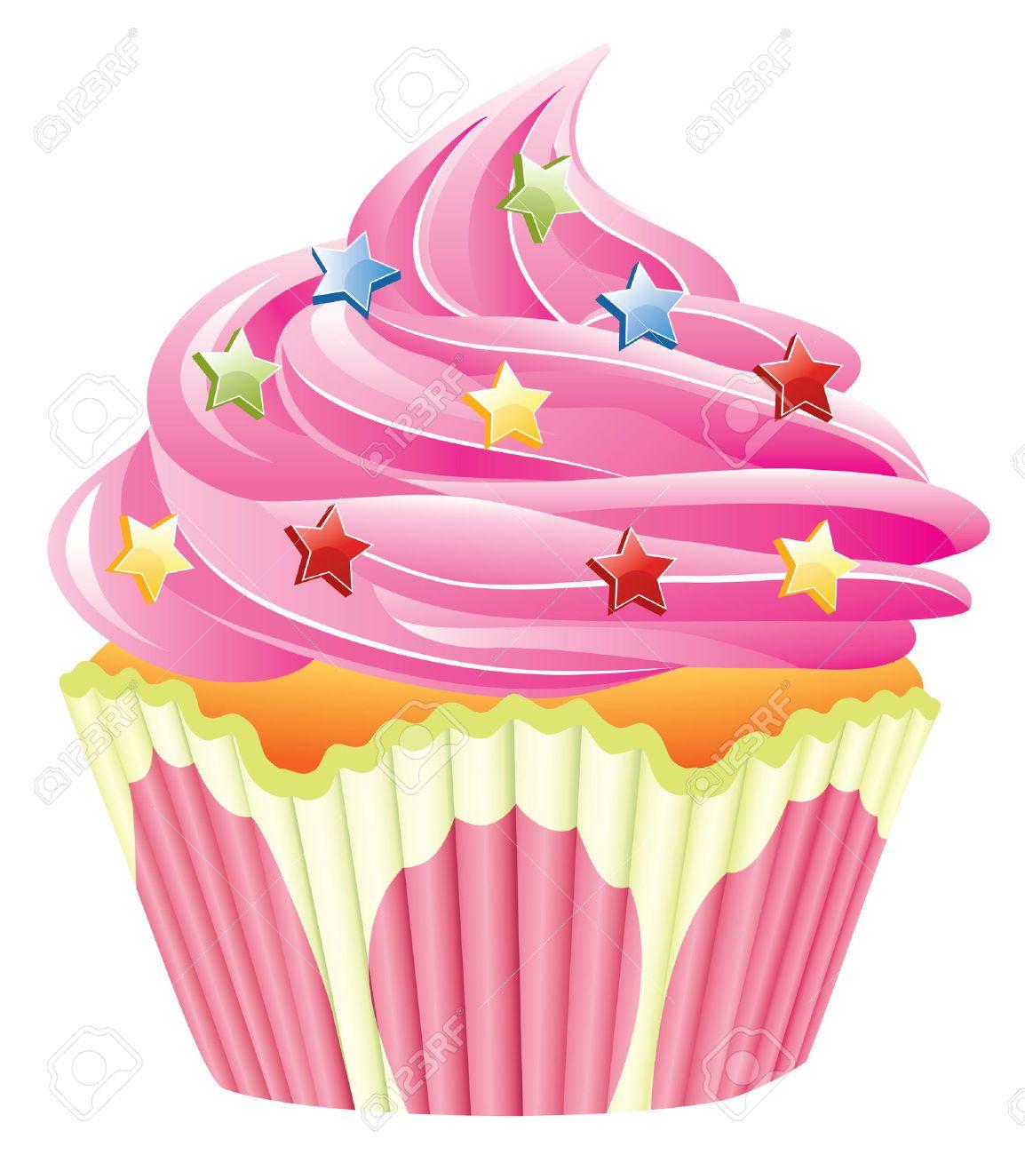 Cake clipart cupcake. Sprinkles jpg cliparts pinterest